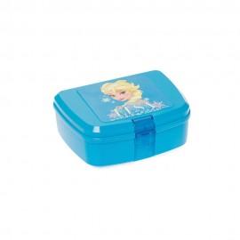 Frozen Beslenme Kabı 161277-072