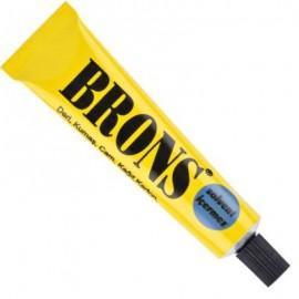 Brons Sıvı Yapıştırıcı 18gr No: 2