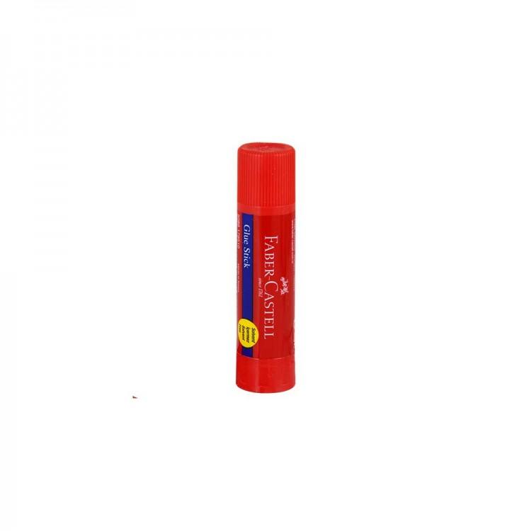 Faber-Castell Stick Yapıştırıcı 20 Gr