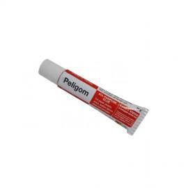 Peligom Sıvı Yapıştırıcı 20 gr 337899