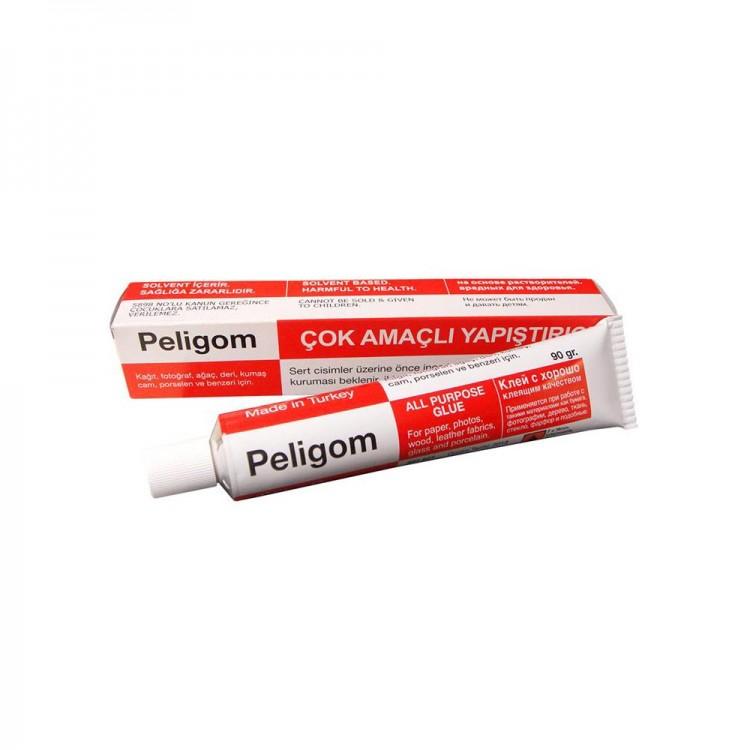Peligom Sıvı Yapıştırıcı 90 gr 337907