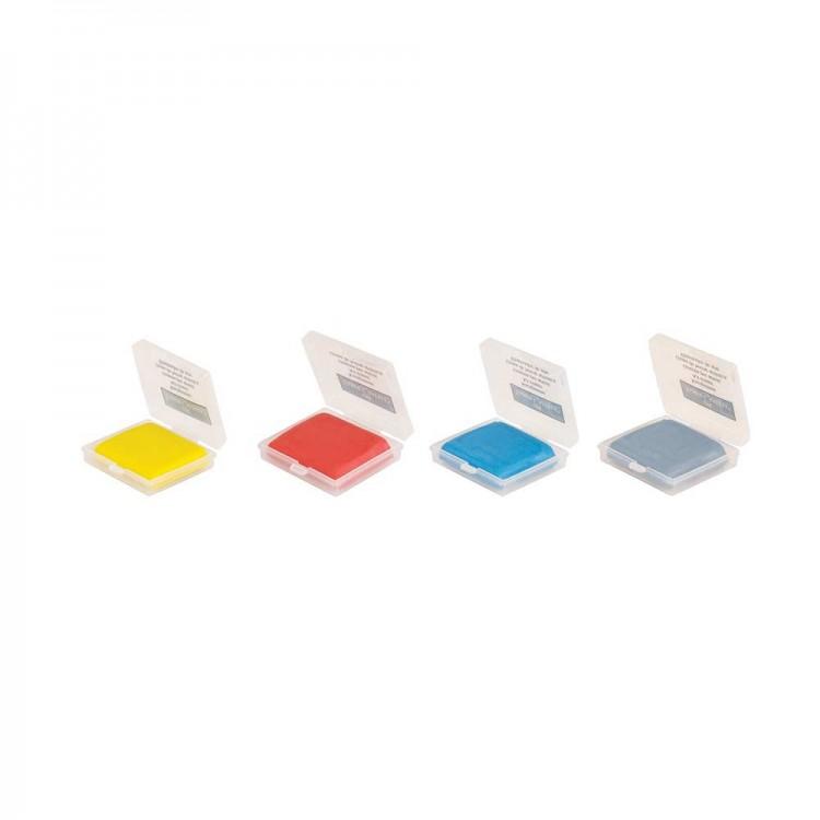 Faber-Castell Plastik Kutulu Hamur Silgi