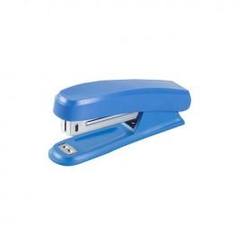 Kraf Tel Zımba Makinesi No:10 5G Mavi
