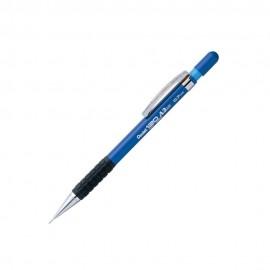 Pentel 120 A3 DX Versatil Kalem 0.7 mm Mavi