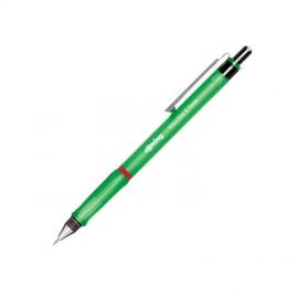 Rotring Visuclick Versatil Kalem 0.7 mm Yeşil